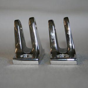 SS_Angled)DeckMountnoscrew