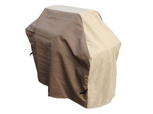 weber genesis series 310 330 grill cover
